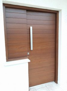 Argyris Sofroniou & Sons Ltd (Paphos, Cyprus Carpentry Factory) .Professional wood works and renovations for business and home.Professional wood carpenters and carpentry factory